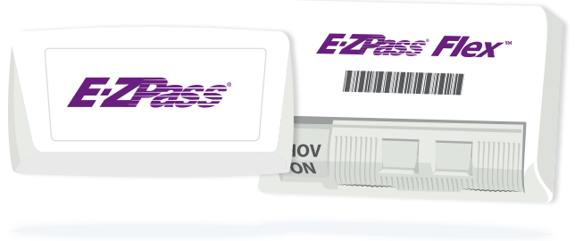 You Need an E-ZPass
