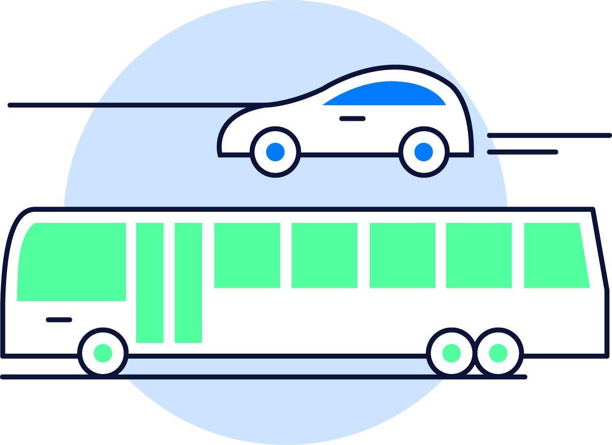 Make A Payment Express Lanes